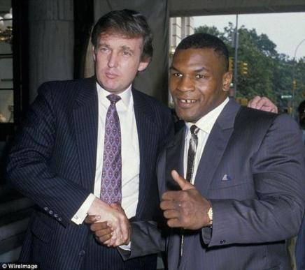 15-Celebrities-You-Didnt-Know-Support-Donald-Trump-4.-Mike-Tyson-1