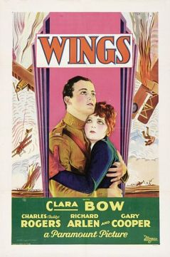 317px-Wings_poster