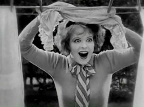 Clara_Bow_in_Wings_trailer_3